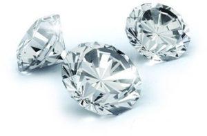 Belfort diamonds 1 400px