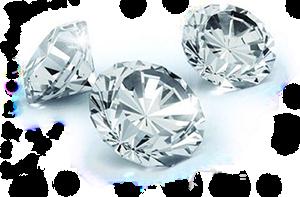 Belfort diamonds 1 v2 300px