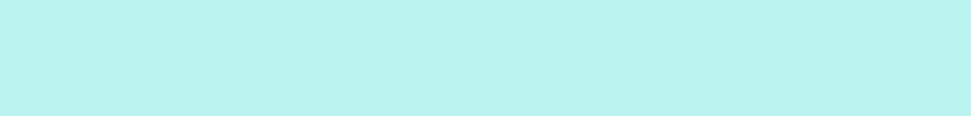Belfort divider 3 1920