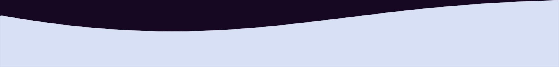 Belfort divider nasledstvo 1