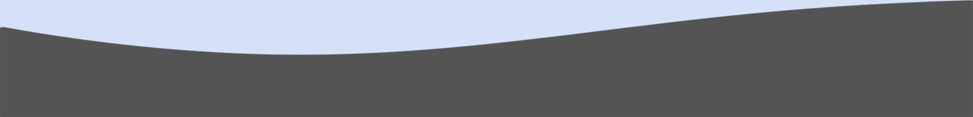Belfort divider nasledstvo blue grey