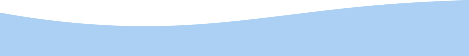 Belfort divider v3